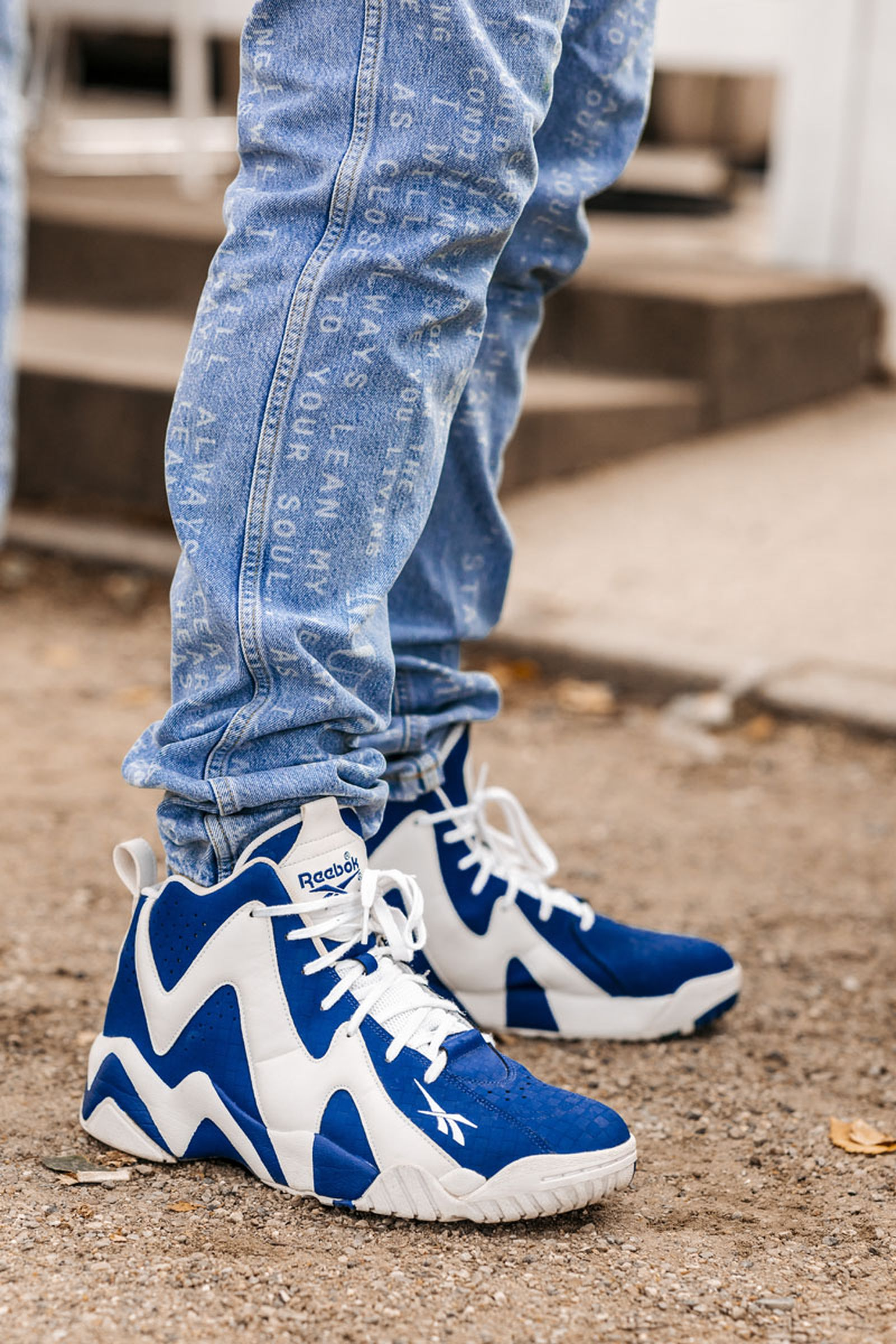MSS20 Copenhagen StreetStyle Sneakers 16 Copenhagen Fashion Week SS20 New Balance adida