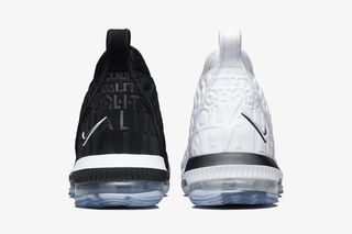 "9ff05ba1c222 Nike LeBron 16 ""Equality""  Where to Buy Today"