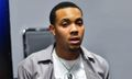 G Herbo's Lavish Lifestyle Allegedly Funded by Elaborate Fraud Scheme