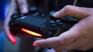the perfect video game controller does not exist microsoft sony