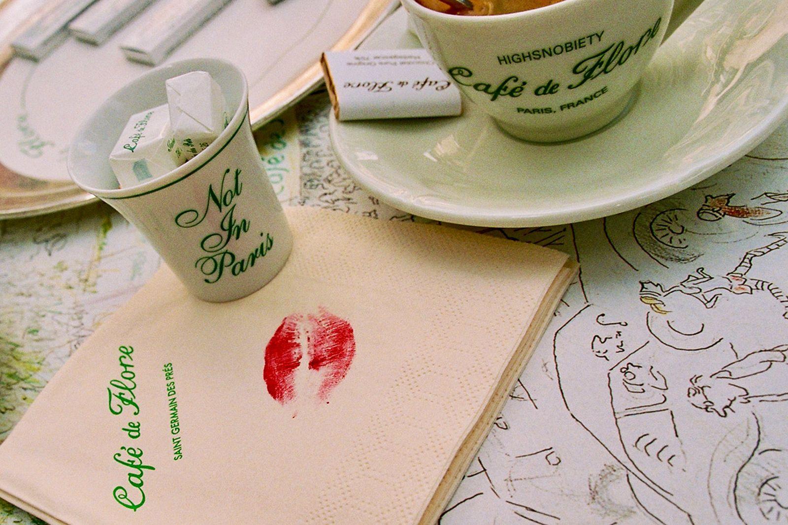 cafe-de-flore-fashion-week-not-in-paris-lookbook-013