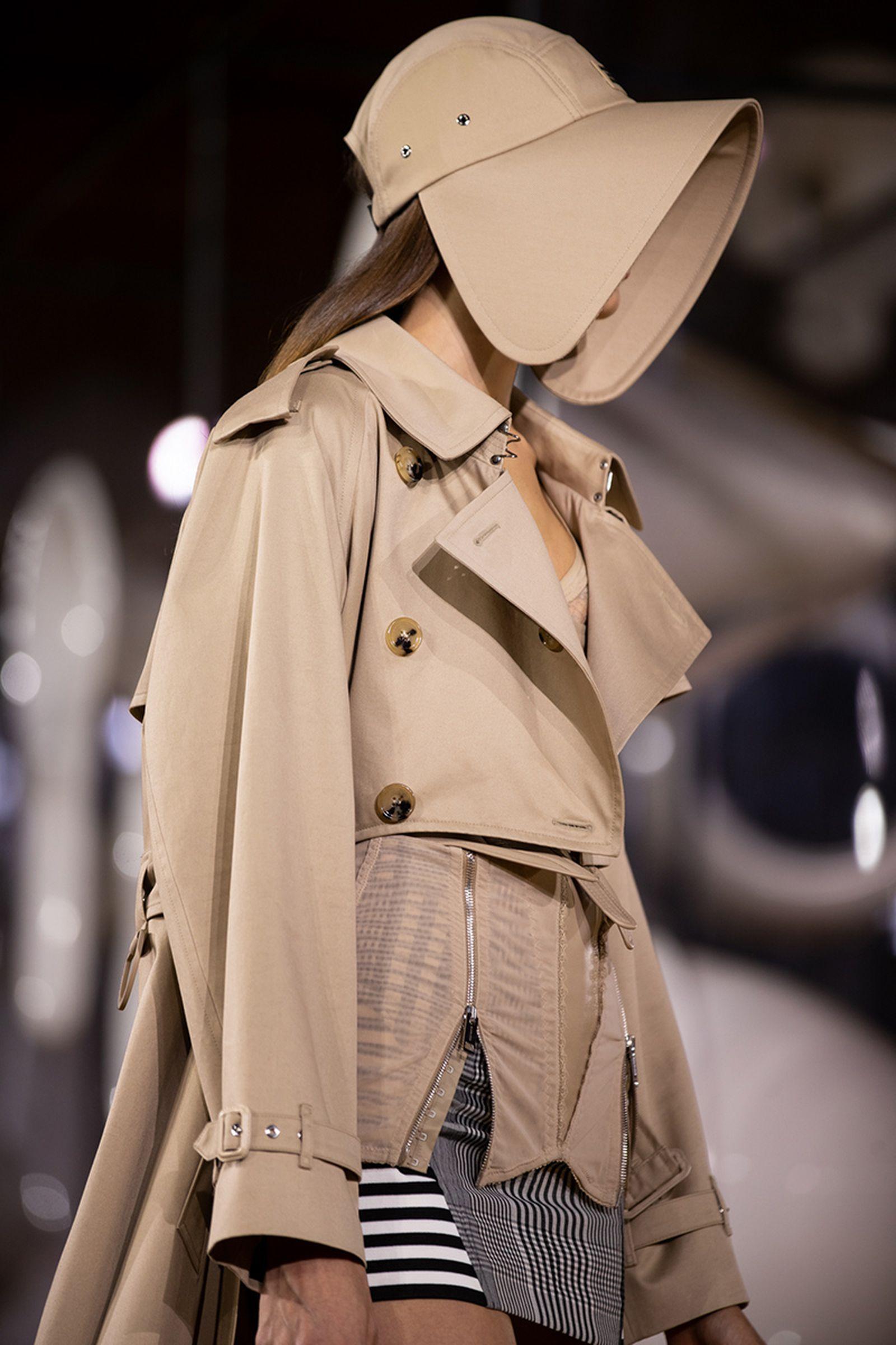 fashion-week-happening-not-04
