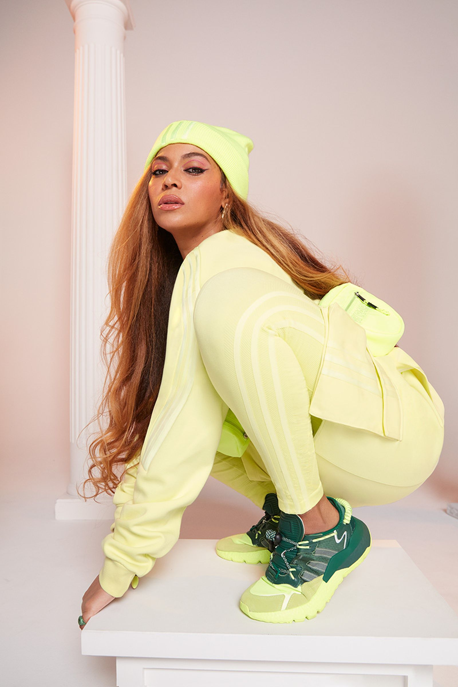 beyonce-adidas-ivy-park-forum-release-date-price-01