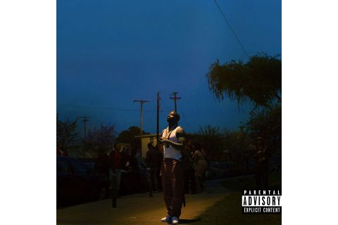 jay rock redemption review