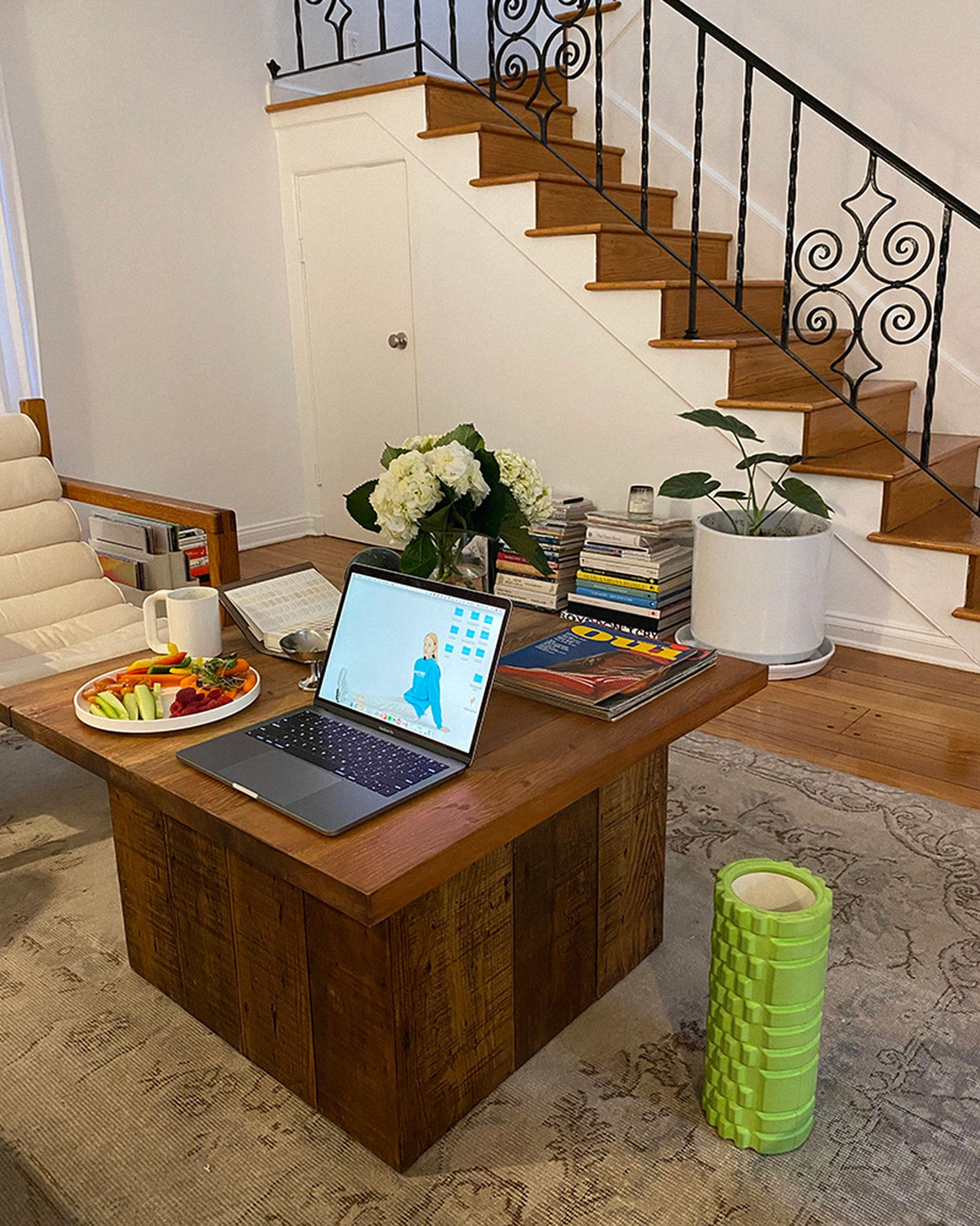 wfh-office-tour-look-inside-home-offices-emily-oberg-02