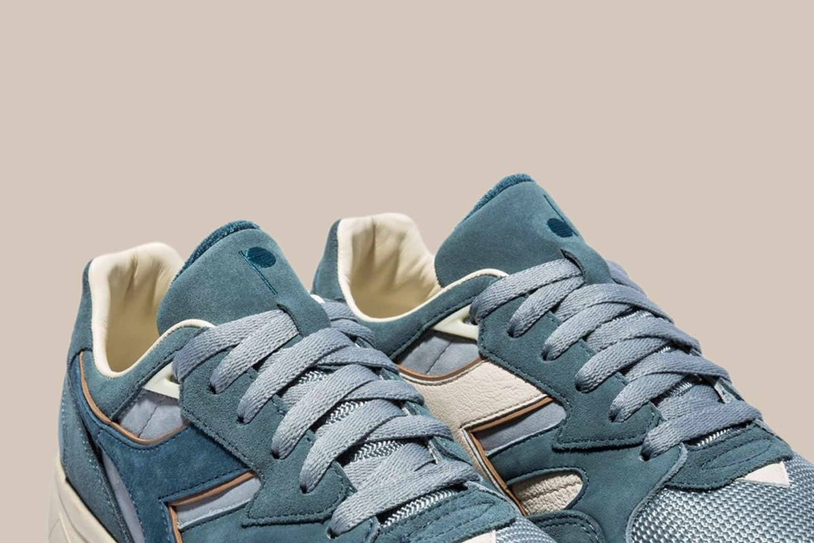 packer-diadora-n9002-molveno-release-date-price-product-02