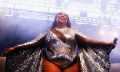 Lizzo's New Album 'Cuz I Love You' Has Finally Arrived
