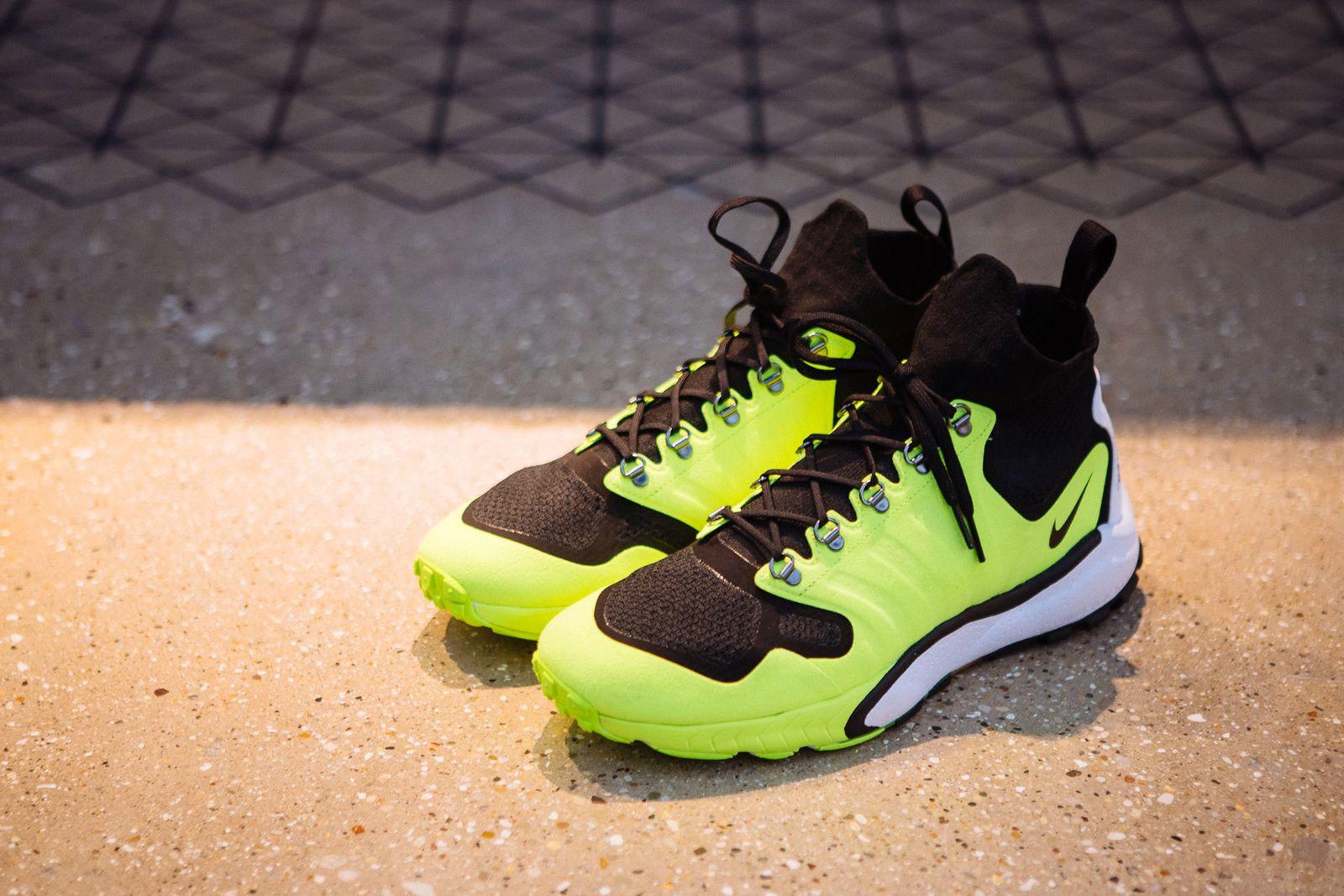 Nike-Lab-Chicago-Highsnobiety-09