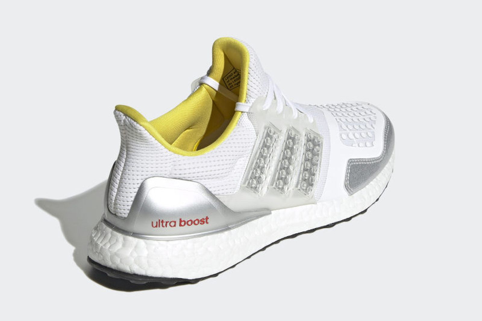lego-adidas-ultraboost-dna-release-date-price-06
