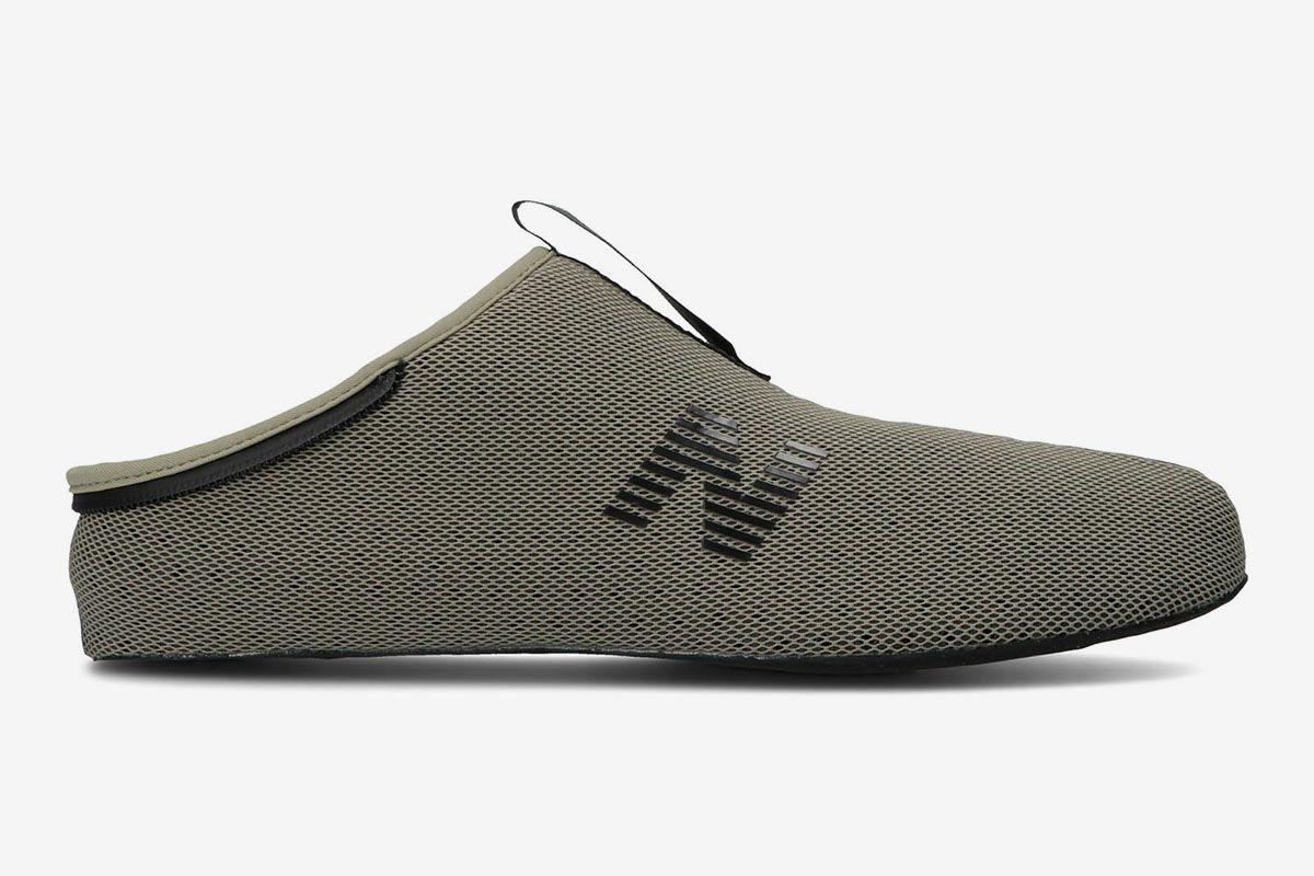 Snow Peak x New Balance Niobium Concept Is Three Shoes in One 40