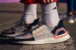 9ce6340d9 adidas Unveils the New Ultra Boost 19 Sneaker