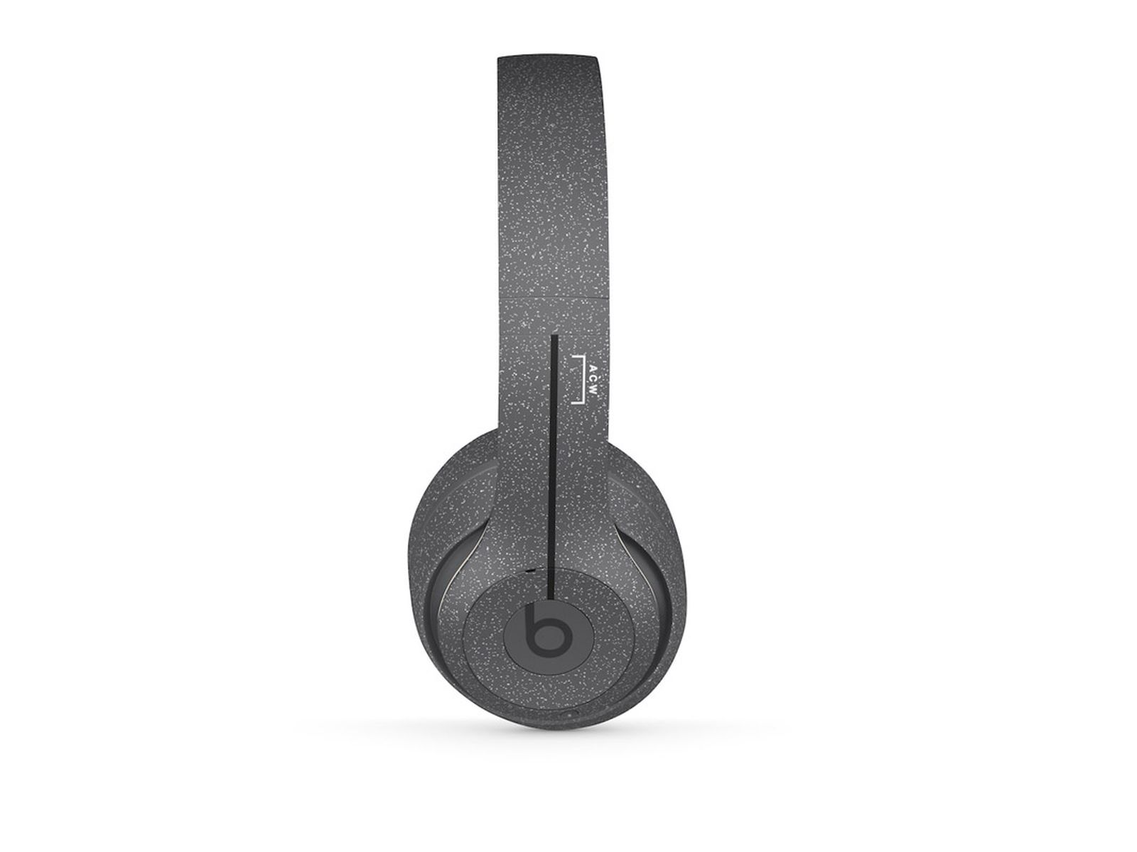 a-cold-wall-beats-headphones-release-info-04