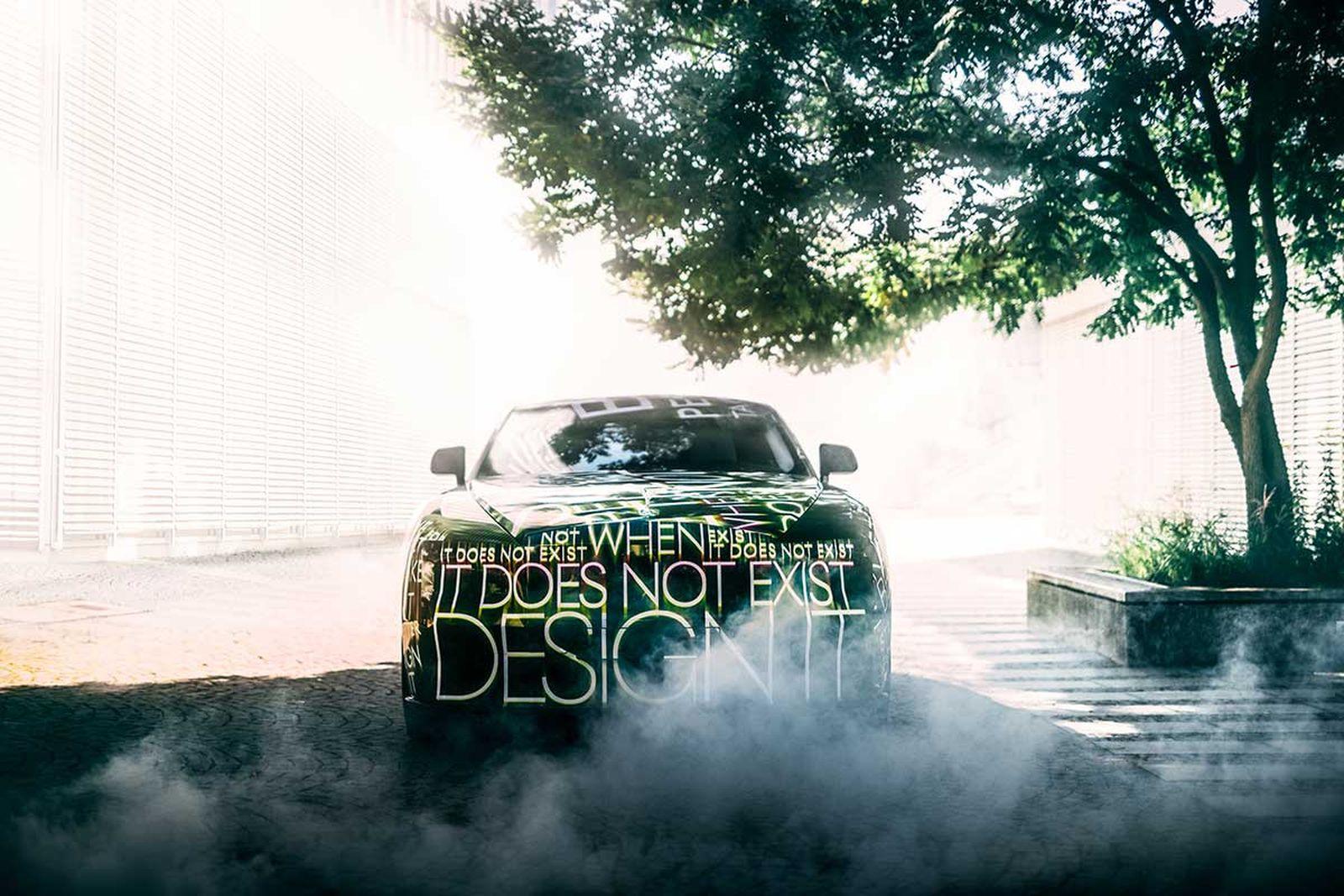 Rolls-Royce-Spectre- (3)