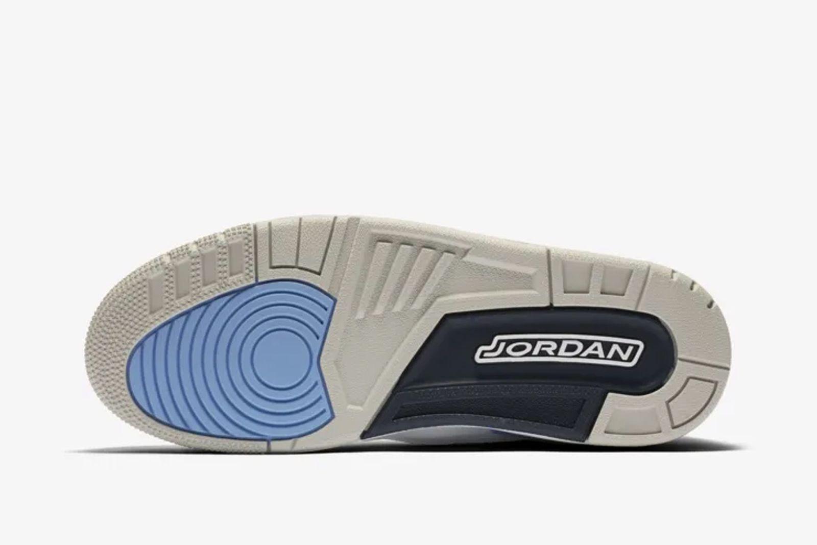 nike-air-jordan-3-unc-release-date-price-04