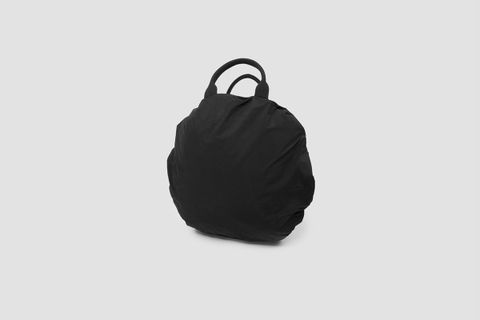 Moselle Backpack
