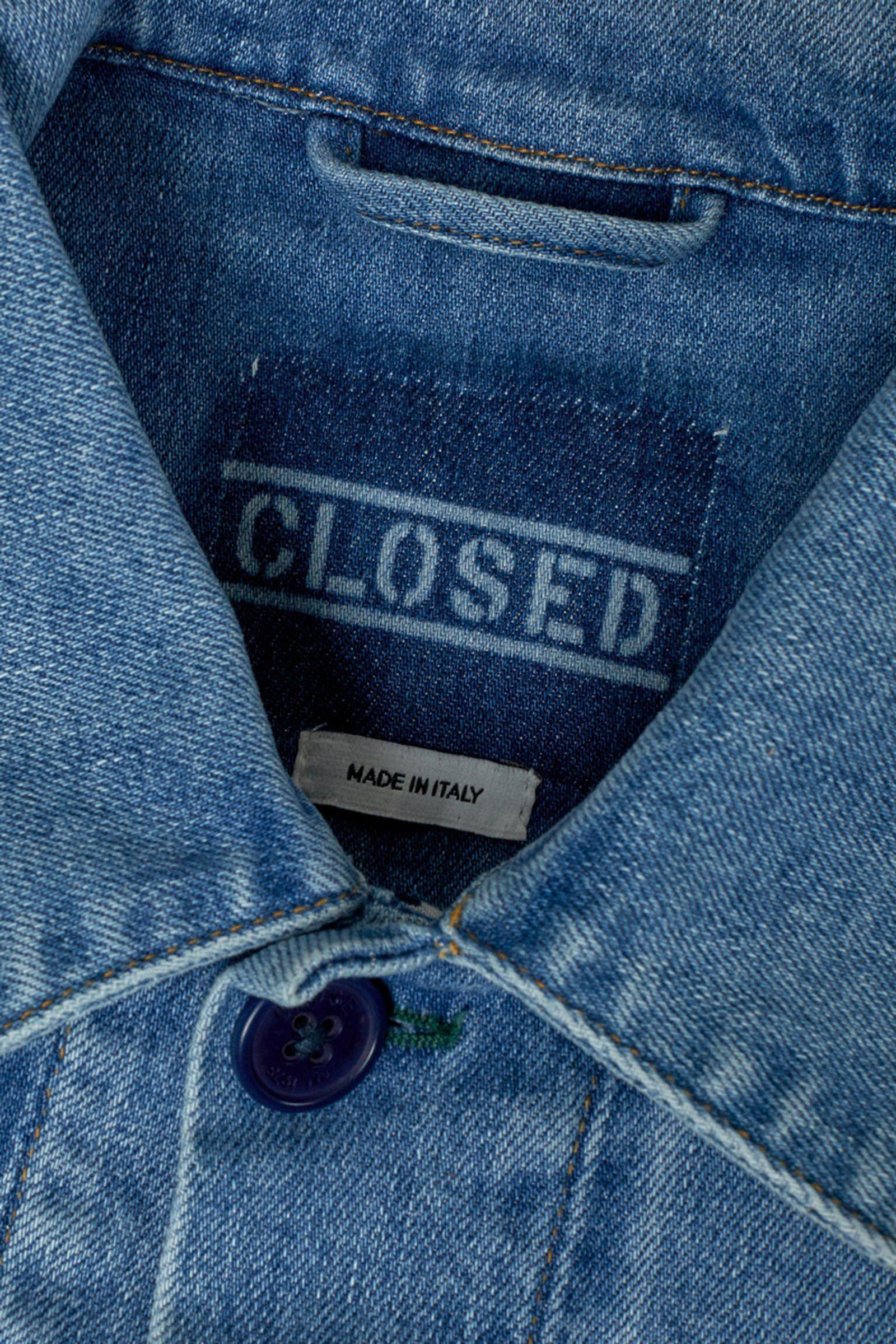 closed-degrable-denim-06