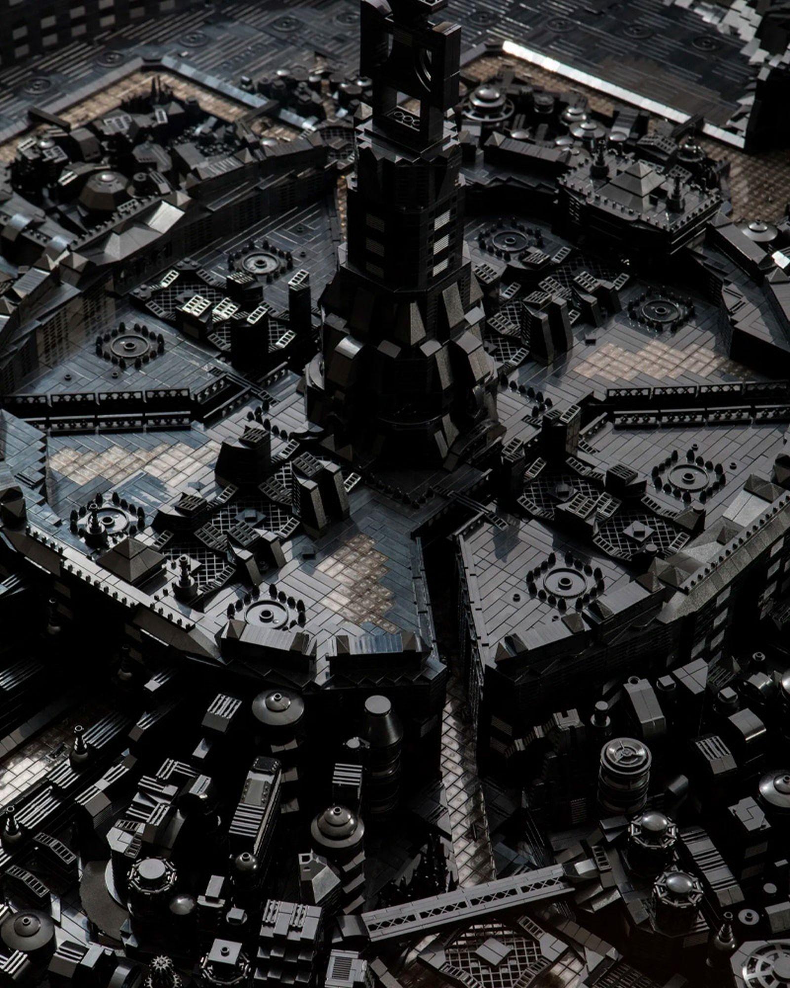 ekow-nimakos-lego-city-kumbi-saleh-3020-05