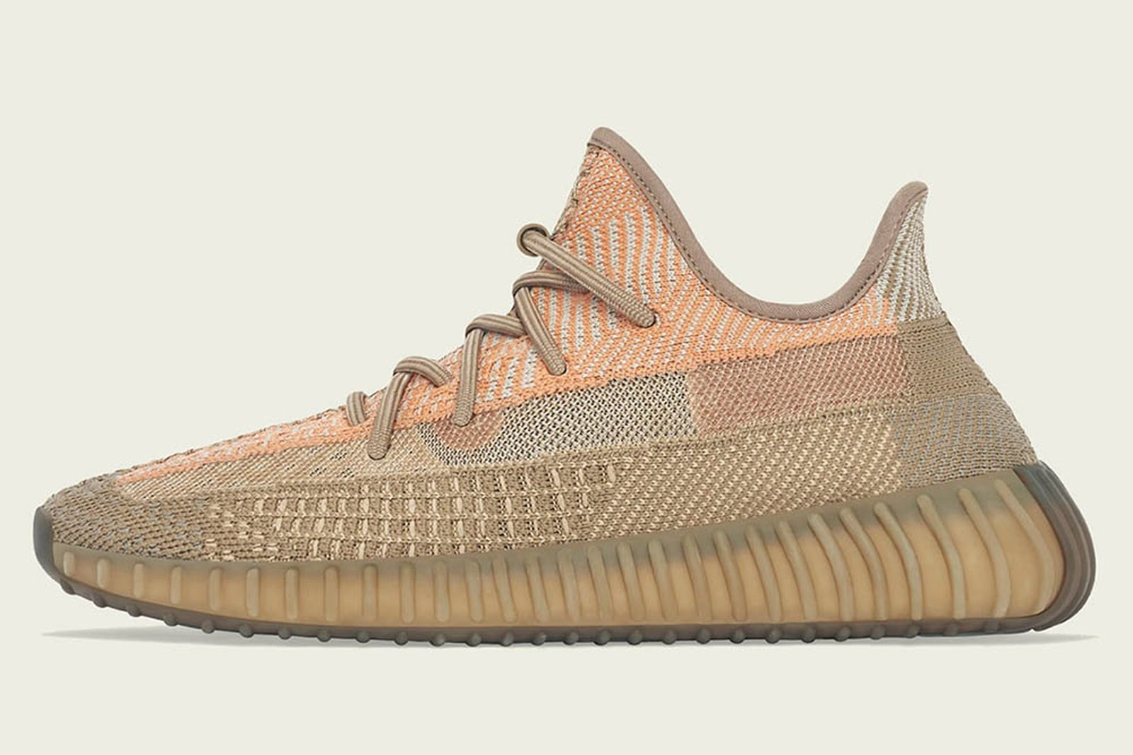 adidas-yeezy-boost-350-v2-sand-taupe-release-date-price-01