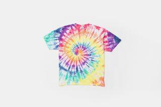 fcf6a8290f4 American Tye Dye T-Shirts  Shop it Here