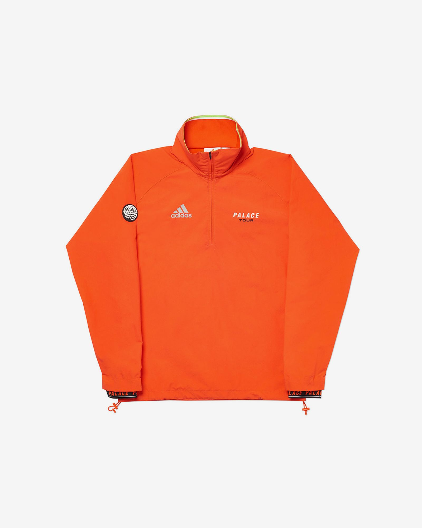 palace-adidas-golf-collaboration-official-look-07