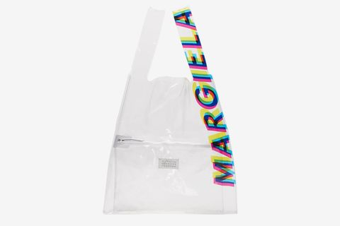 margiela tote main newest Maison Margiela