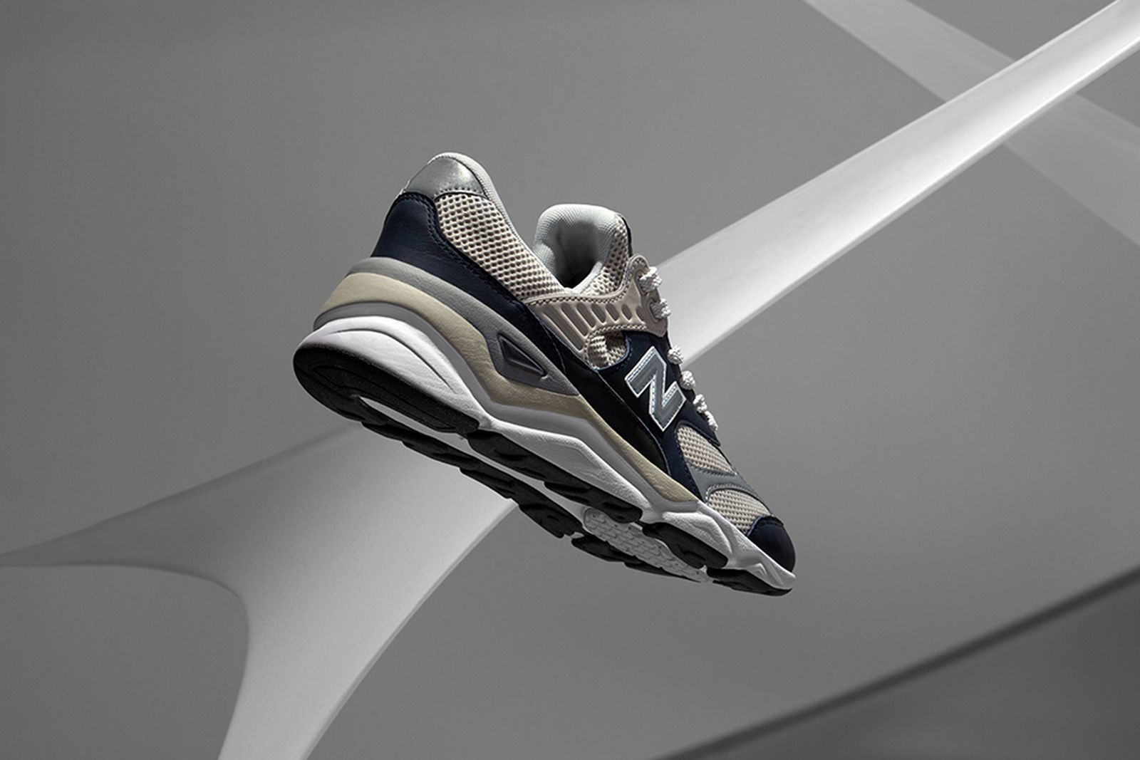 new balance x 90 reconstructed pack release date price new balance x-90