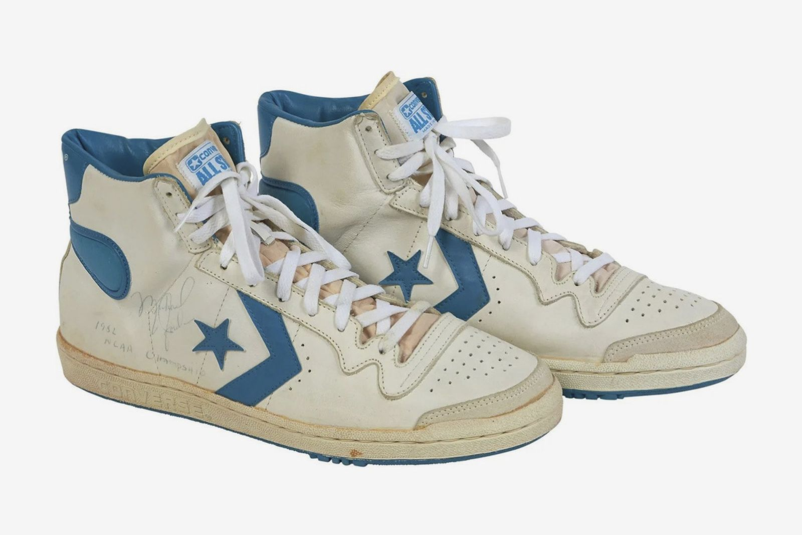 the-10-most-expensive-sneakers-ever-sold-07