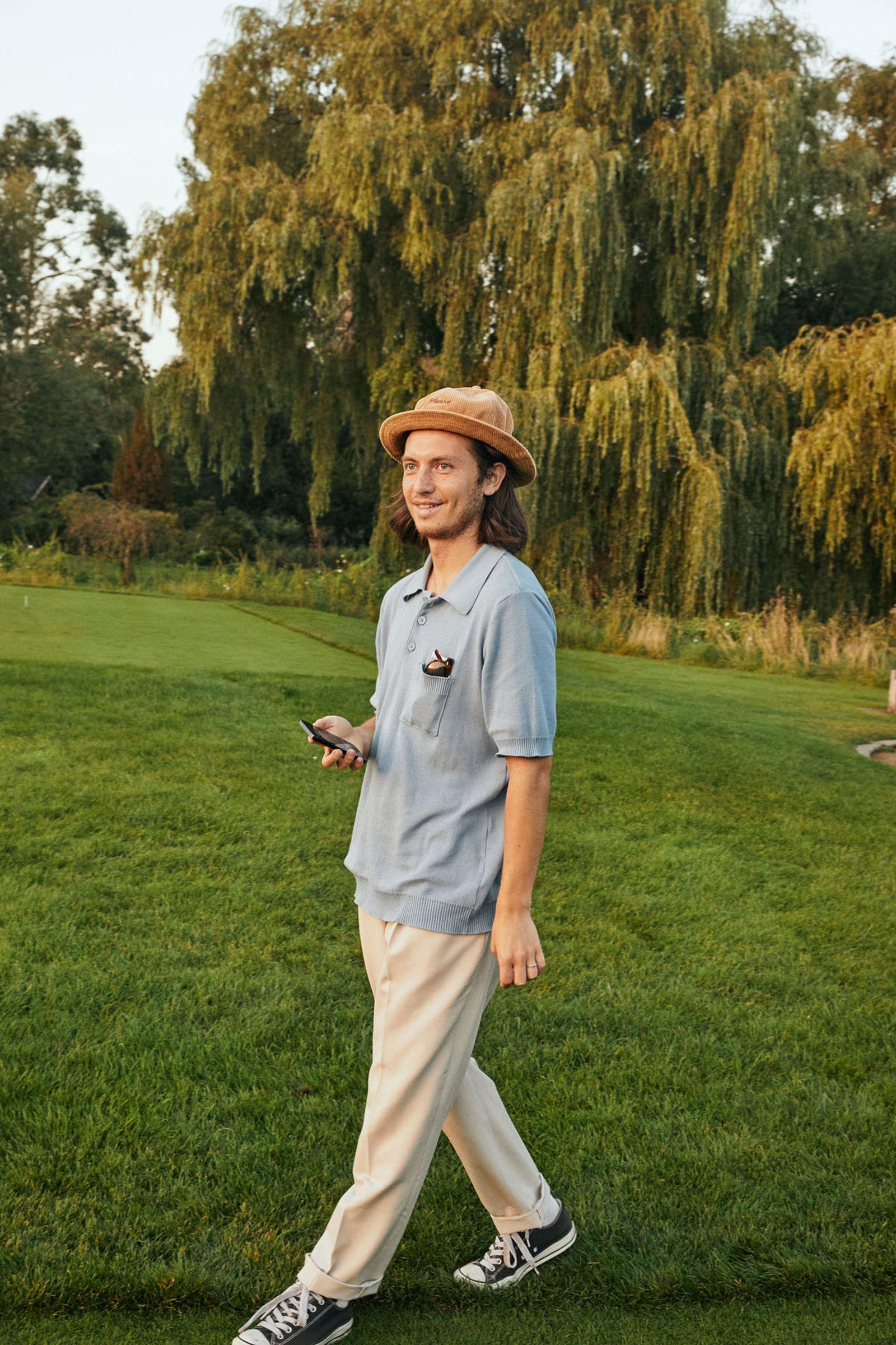 golf-fashion-brands-57