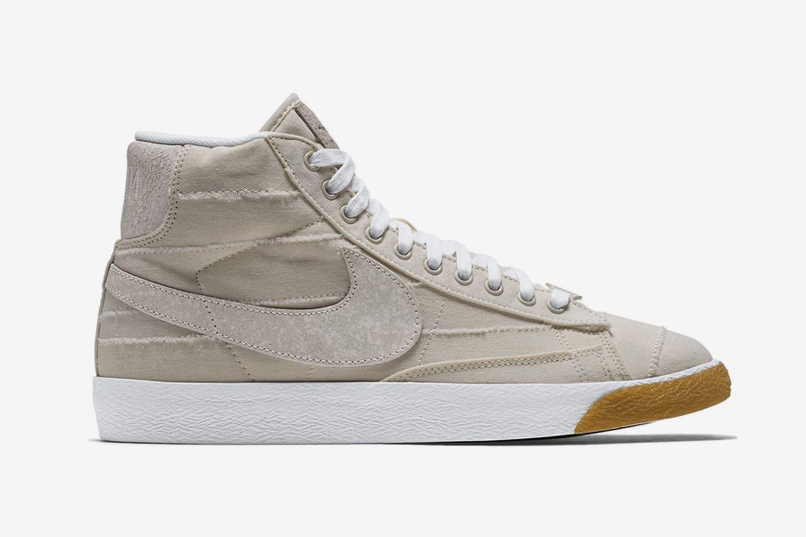 best-halloween-sneakers-10