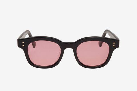 Insight Sunglasses