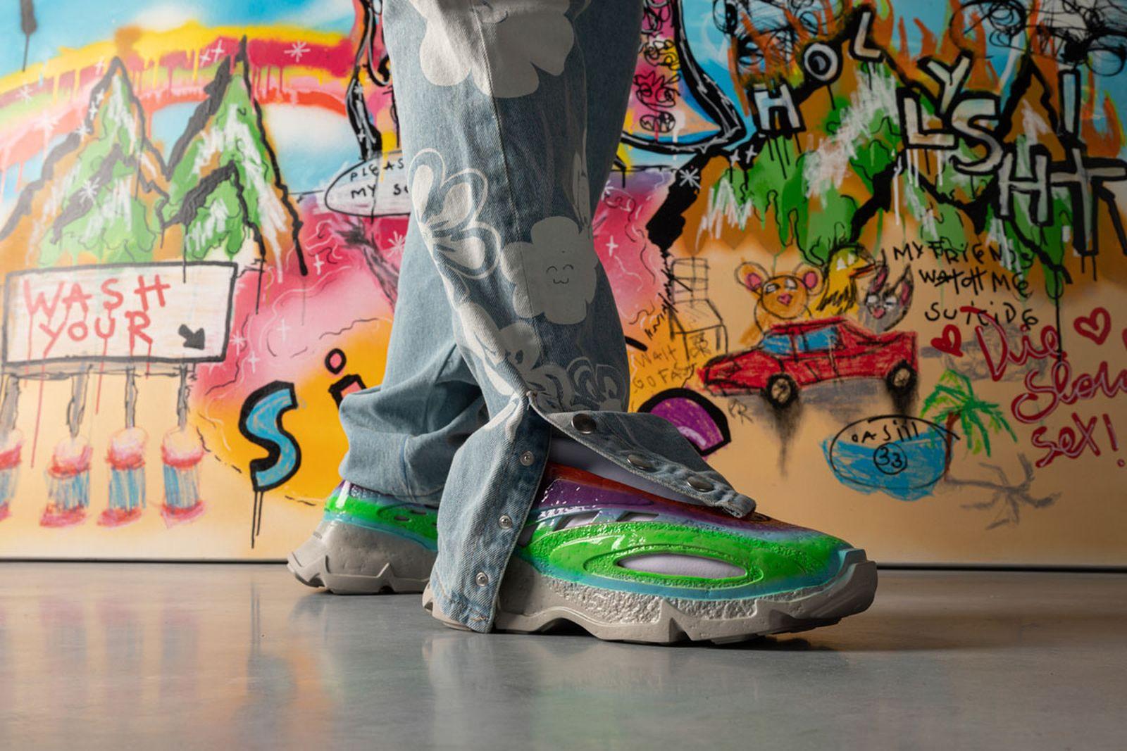 ral7000studios-adidas-originals-zx-mutant-21