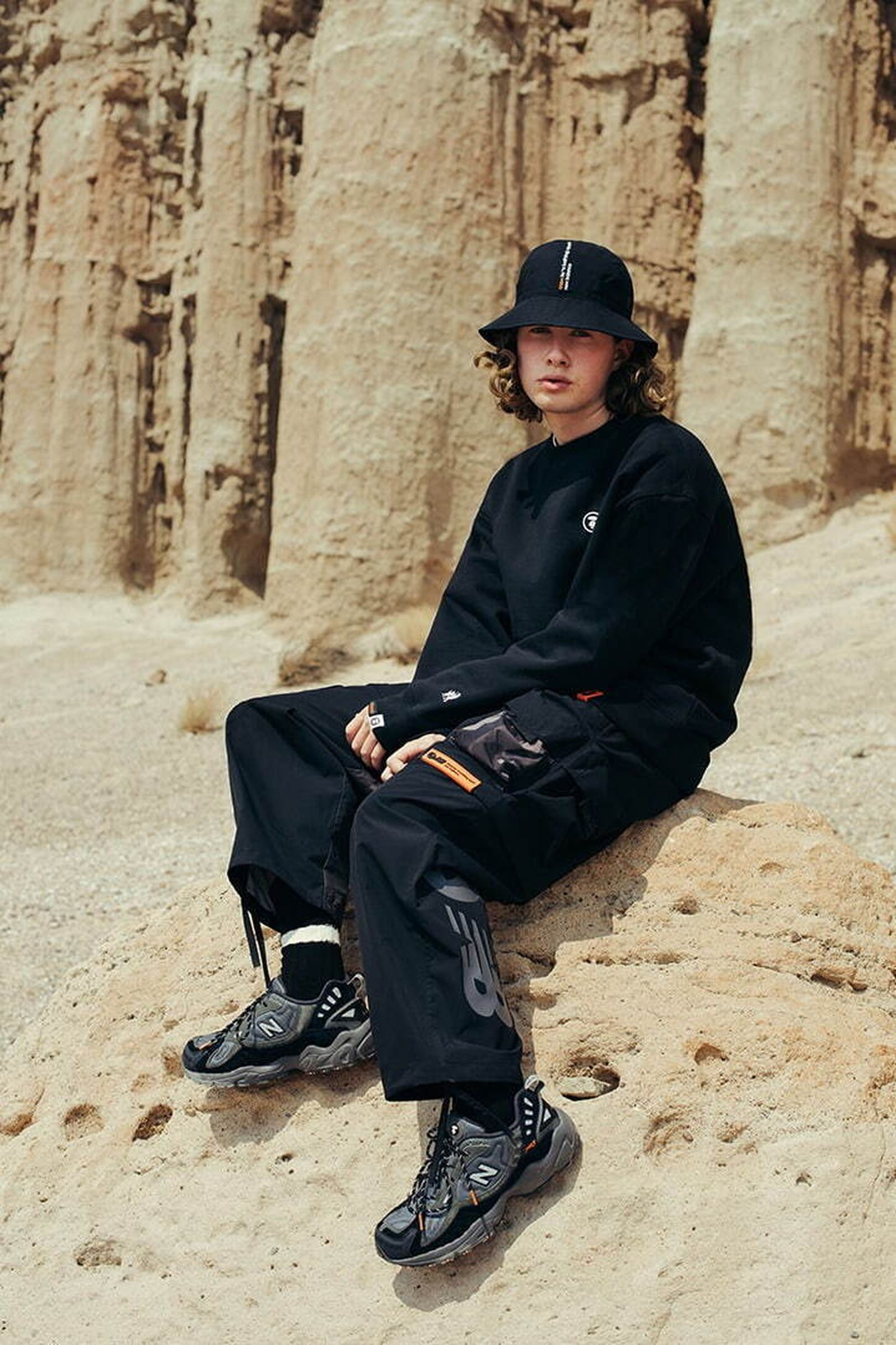 aape-new-balance-collection-release-info-15