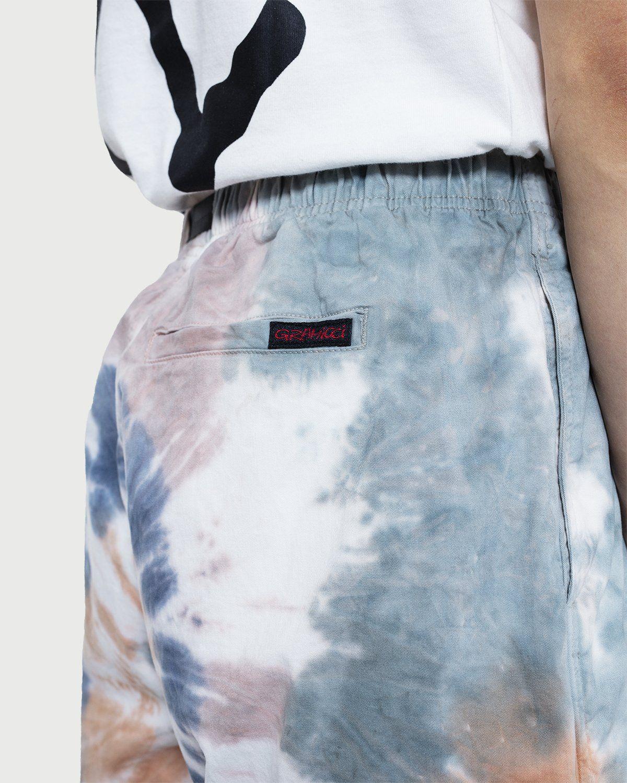 Gramicci - Tie Dye G-Shorts Camo - Image 3