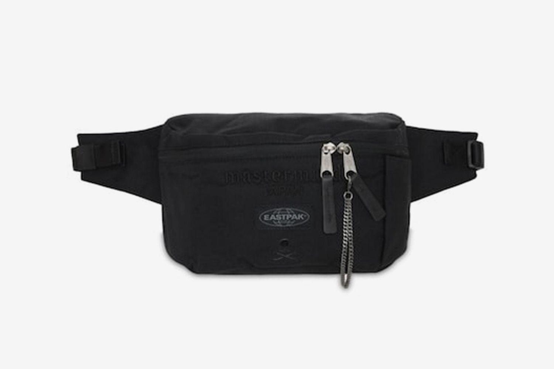4.5L Mastermind Bane Belt Bag