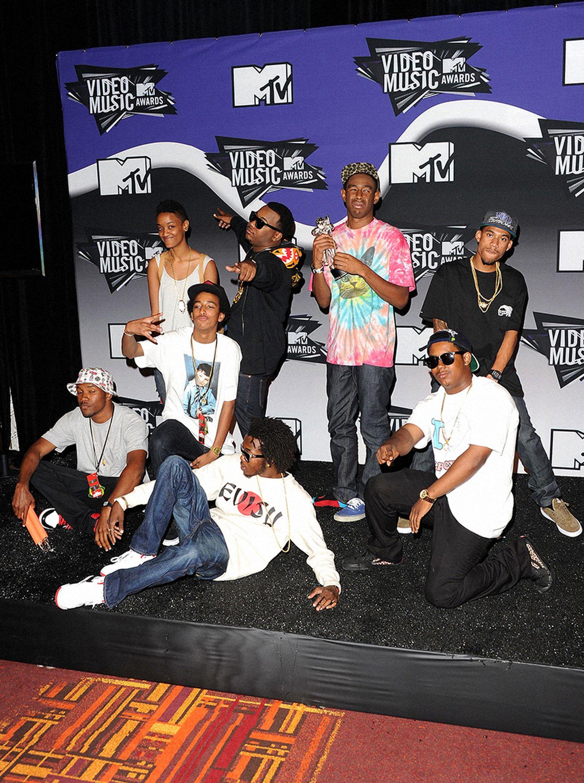 history-skinny-jeans-became-hip-hops-denim-choice-08