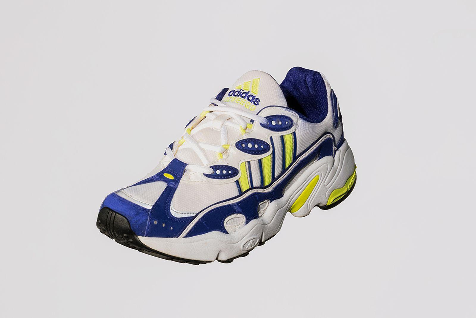 adidas-ozweego-geneology-03