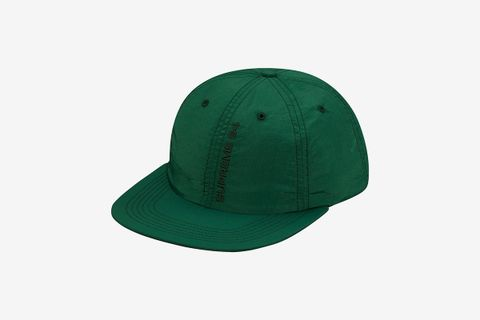 Tonal Vertical Logo 6-Panel