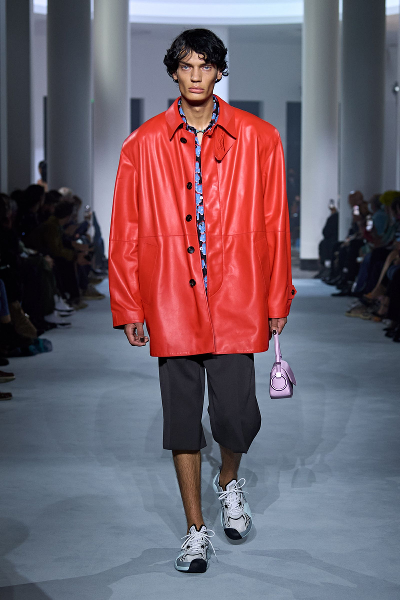 lanvin-ss22-collection (6)