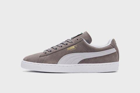 shoes puma