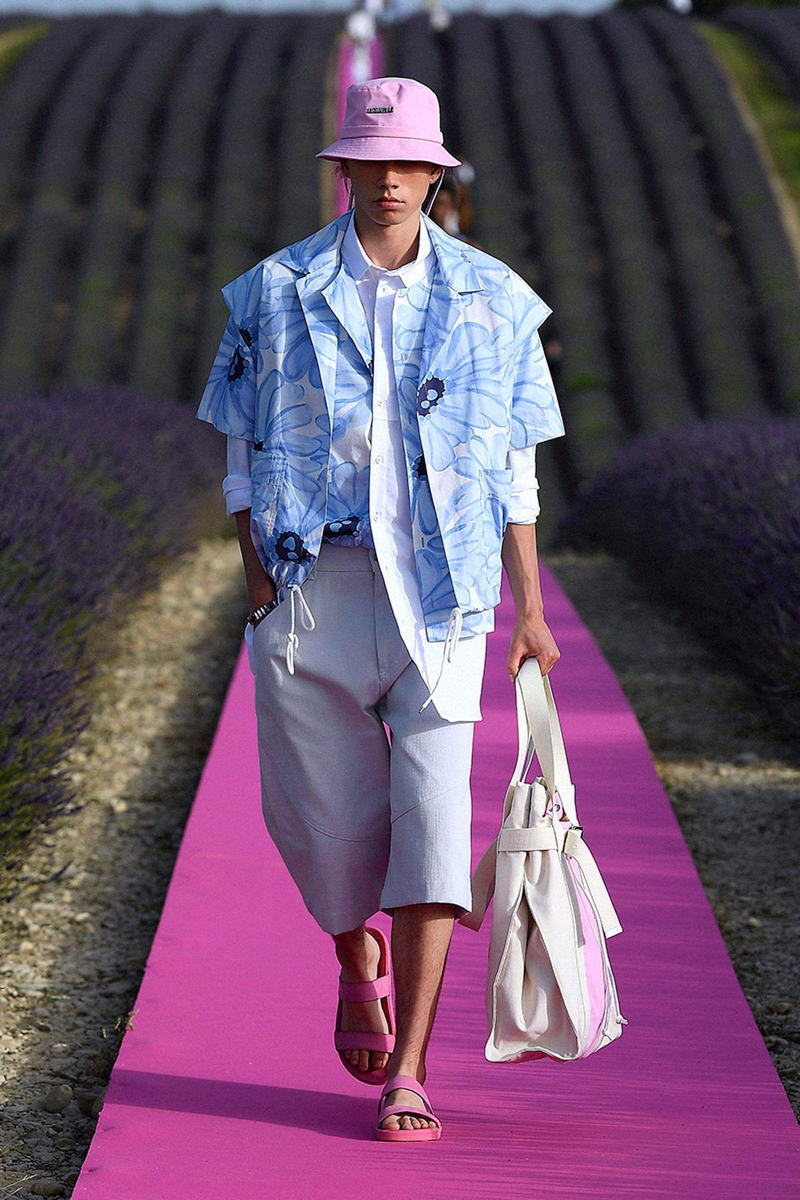 lavender-trends-spring-01