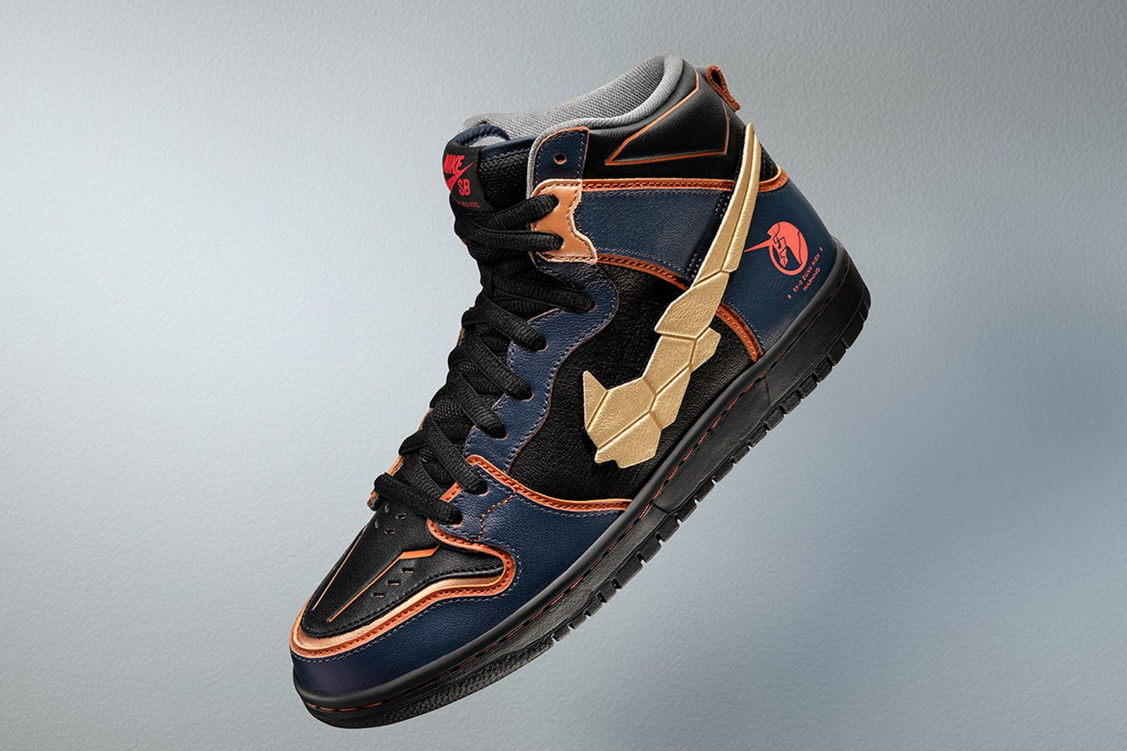 nike-sb-dunk-olympics-pack-release-date-price-01