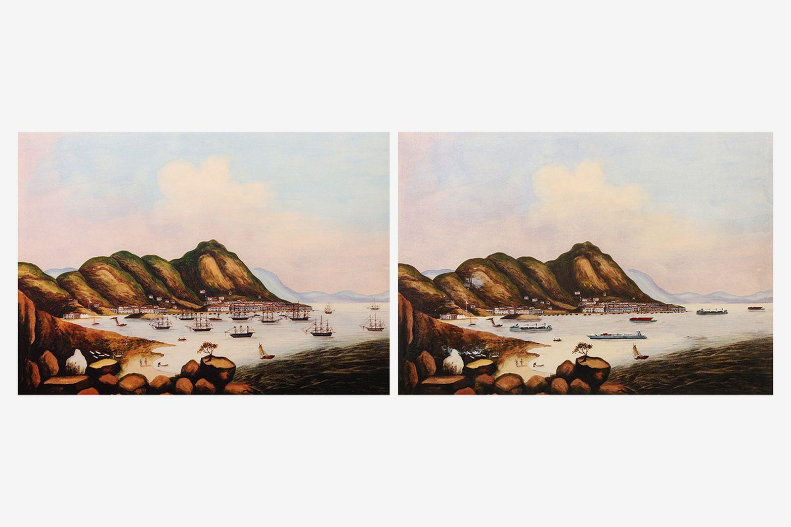 reuben-dangoor-taps-the-great-masters-to-imagine-future-seascapes-06