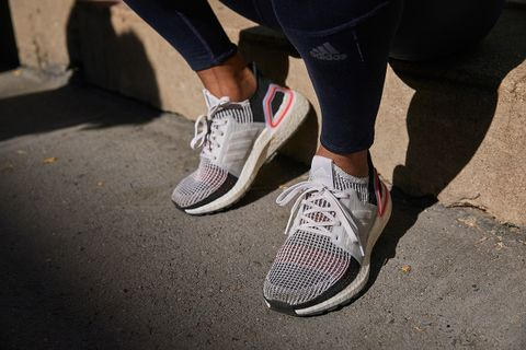 b8f10c2d381 You Can Try on the New adidas Ultra Boost 19 on Snapchat