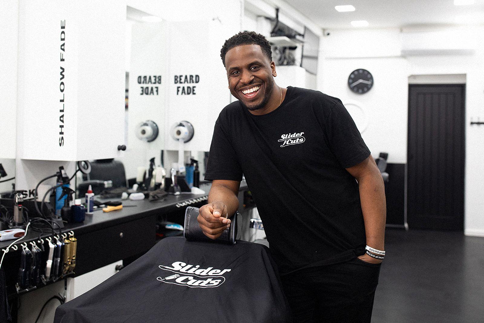slidercuts-barber-interview-01