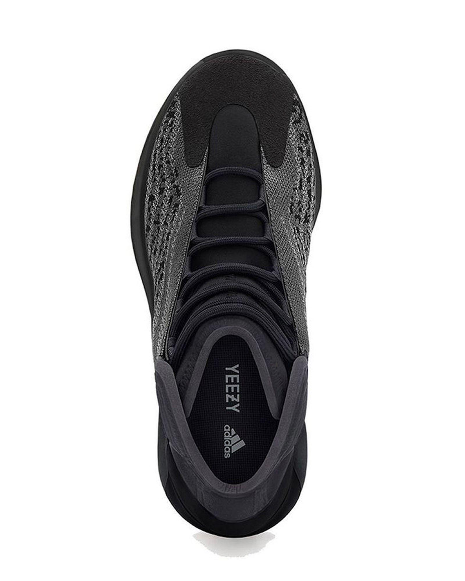 adidas-yeezy-quantum-onyx-release-date-price-02