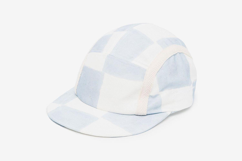 Grain Baseball Cap