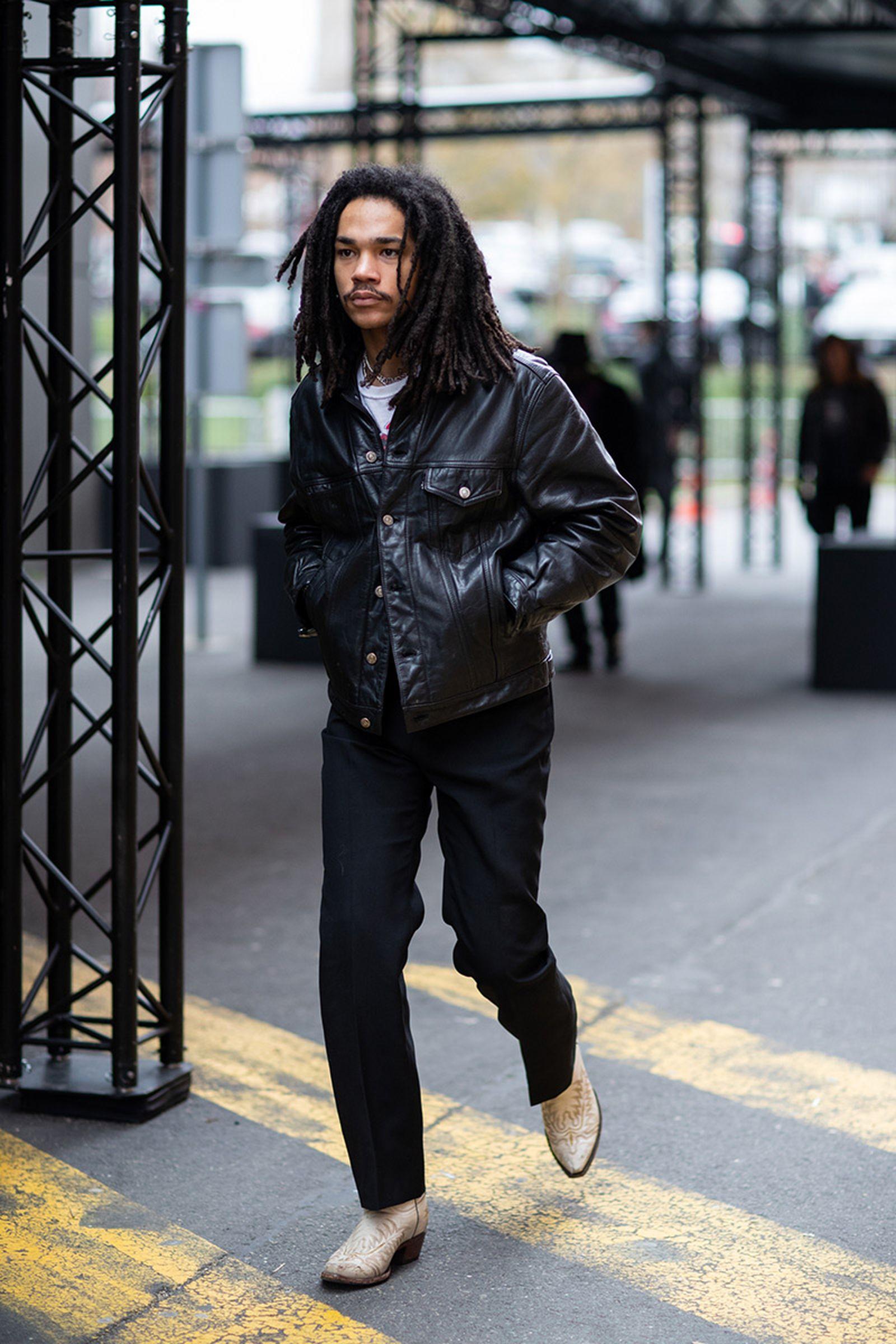 2019 guide to slp aesthetic 003 Balenciaga Gucci Rick Owens