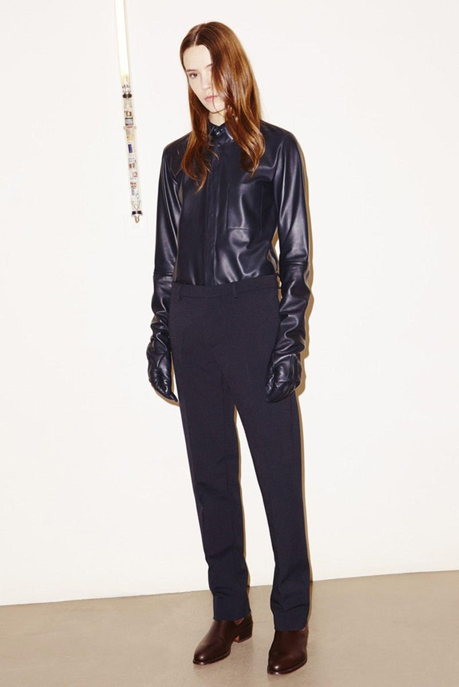 german clothing brands kostas murkadis 023c Adidas Boulezar