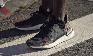 """Here's How to Cop the adidas Ultra Boost 19 """"Dark Pixel"""""""