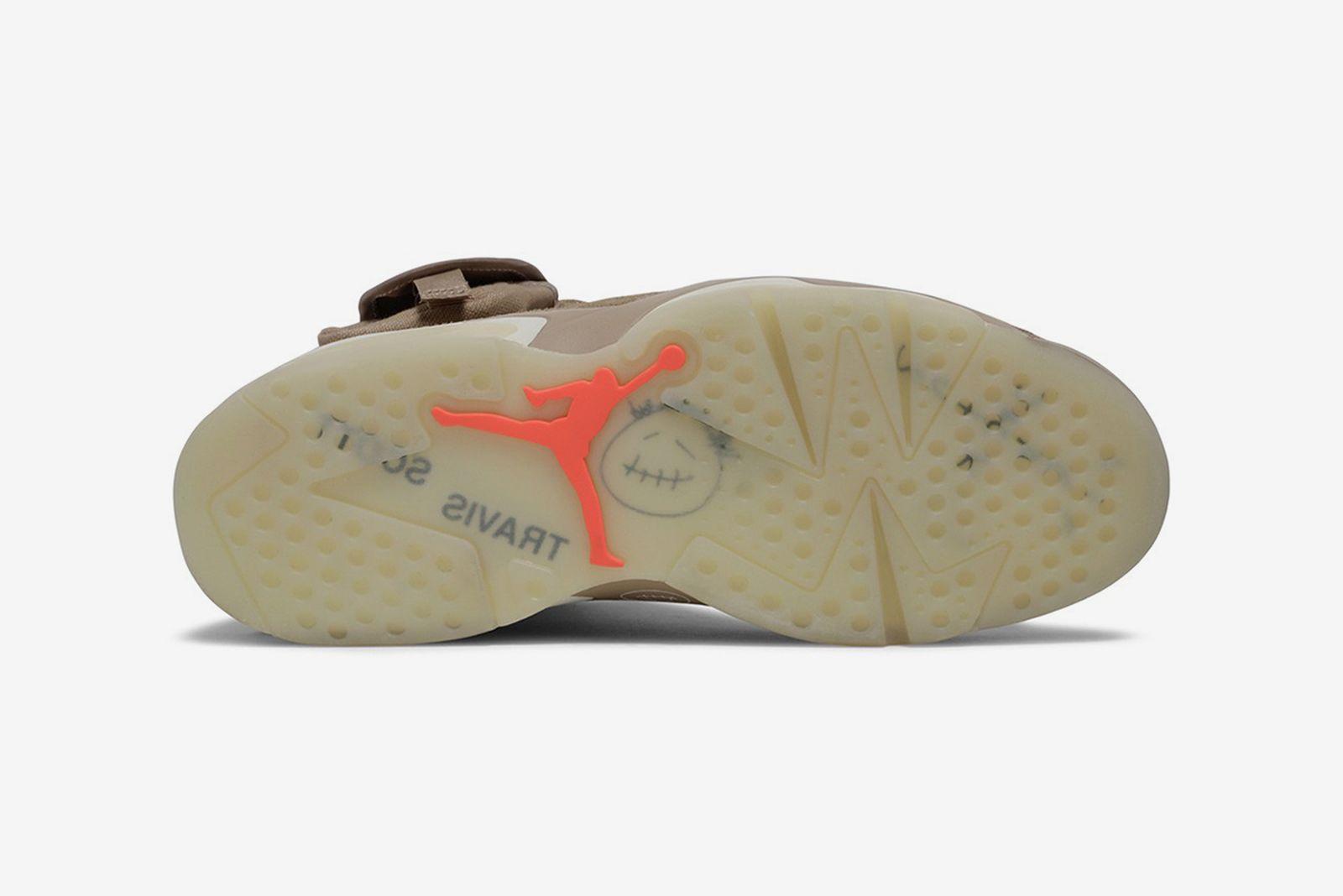 travis-scott-air-jordan-6-british-khaki-release-date-price-04